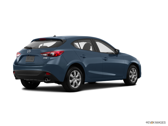 Used 2016 Mazda Mazda3 in Honolulu, Pearl City, Waipahu, HI