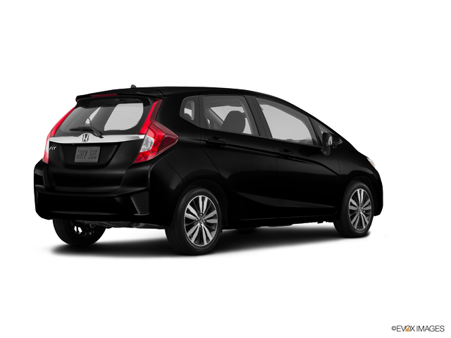 Used 2016 Honda Fit in New Orleans, LA