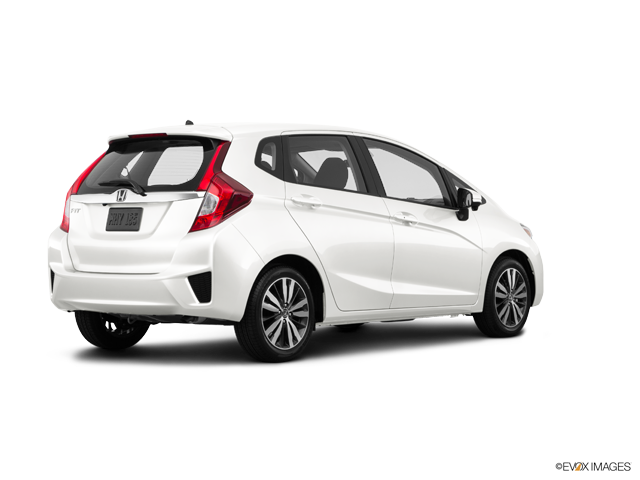 New 2016 Honda Fit in Saratoga Springs, NY