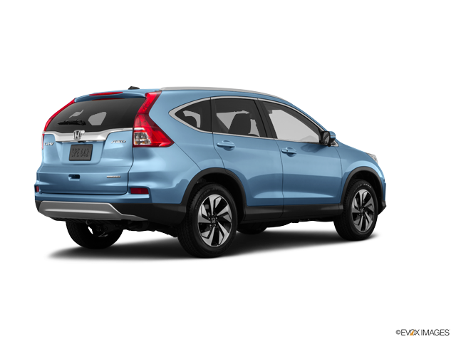 Used 2016 Honda CR-V in Latham, NY