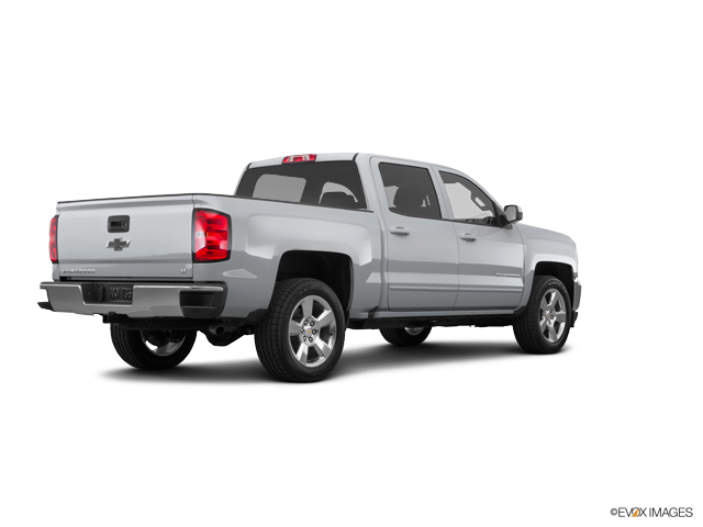 Used 2016 Chevrolet Silverado 1500 in North Kingstown, RI