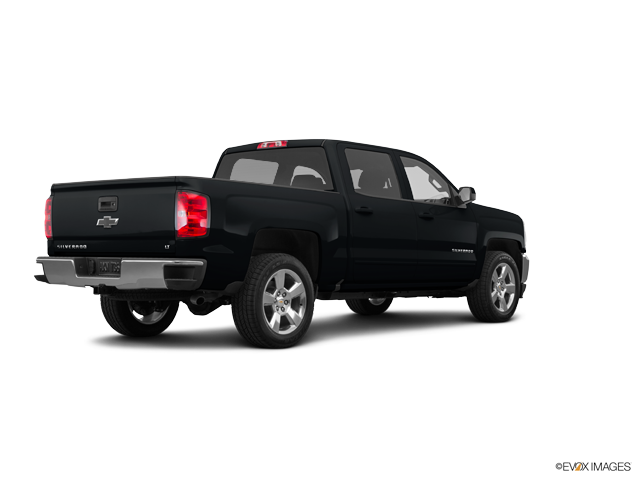 Used 2016 Chevrolet Silverado 1500 in Easton, PA