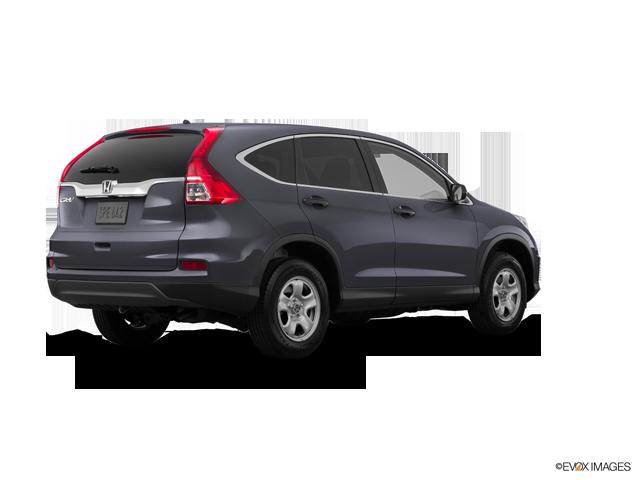 Used 2016 Honda CR-V in Beaufort, SC
