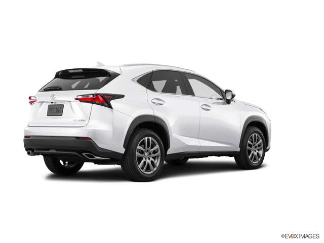 Used 2016 Lexus NX 200t in Manchester, TN