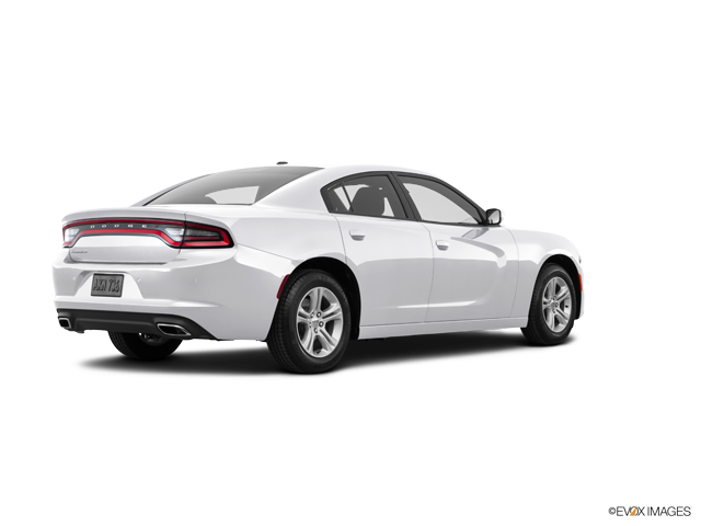New 2016 Dodge Charger in Orlando, FL
