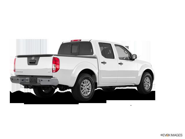 Used 2016 Nissan Frontier in , AL