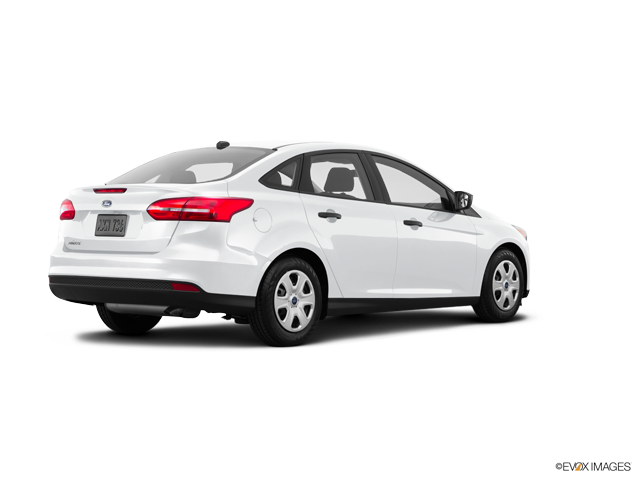 Used 2016 Ford Focus in Pacoima, CA