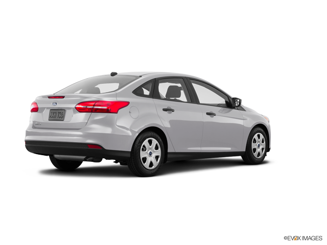 Used 2016 Ford Focus in Beckley, WV