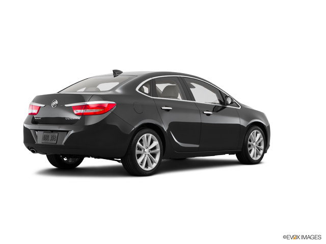 Used 2016 Buick Verano in , SC
