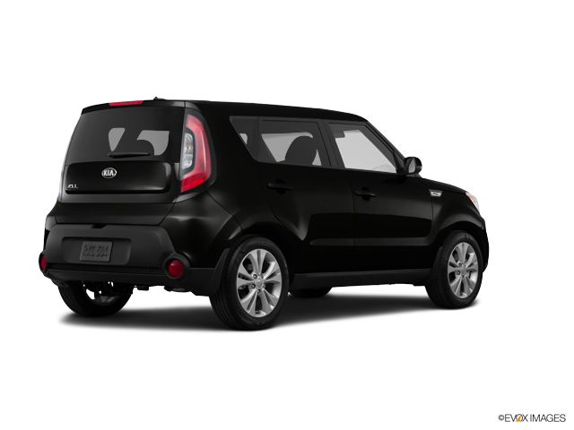 Used 2016 KIA Soul in St. Francisville, New Orleans, and Slidell, LA