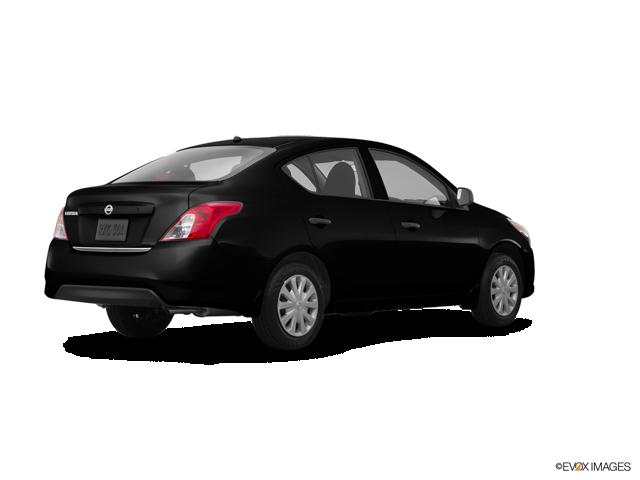 Used 2016 Nissan Versa in Holly Springs, GA