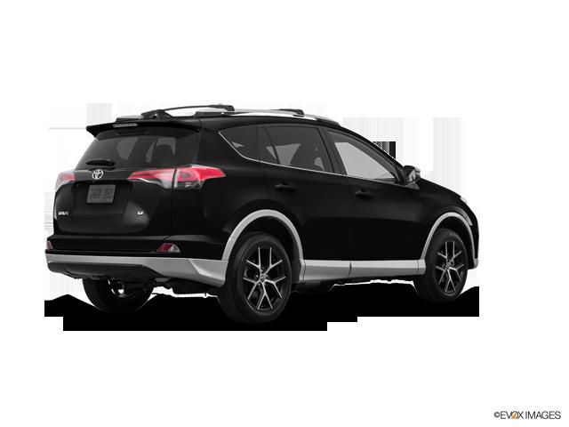 Used 2016 Toyota RAV4 in Hurst, TX