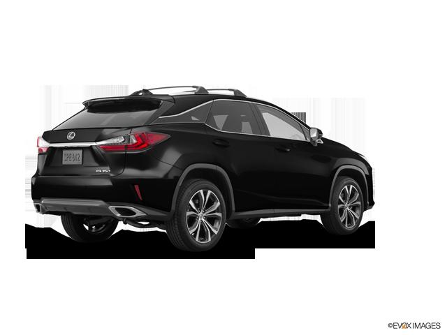 Used 2016 Lexus RX in , SC