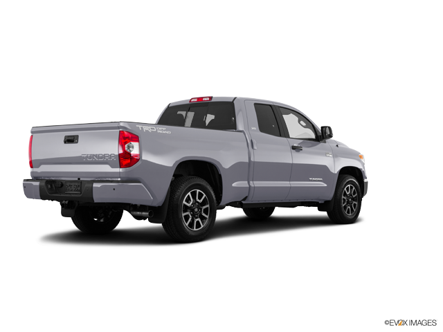 Used 2016 Toyota Tundra in Fayetteville, TN