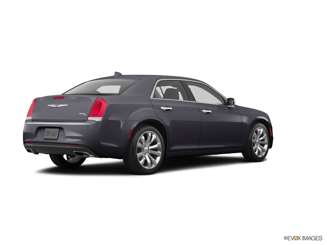 Used 2016 Chrysler 300 in Waycross, GA
