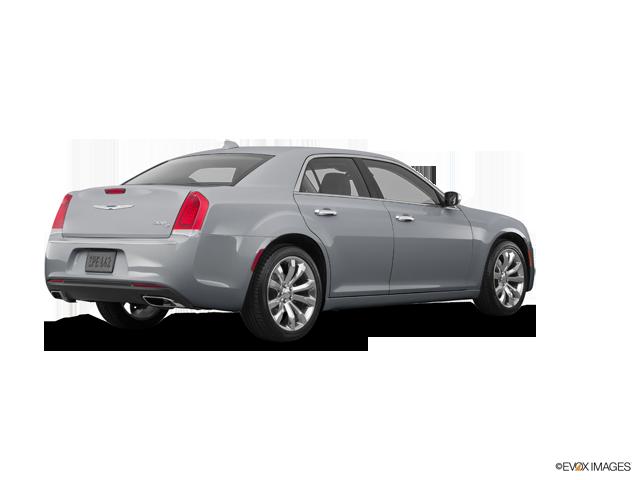 Used 2016 Chrysler 300 in , SC