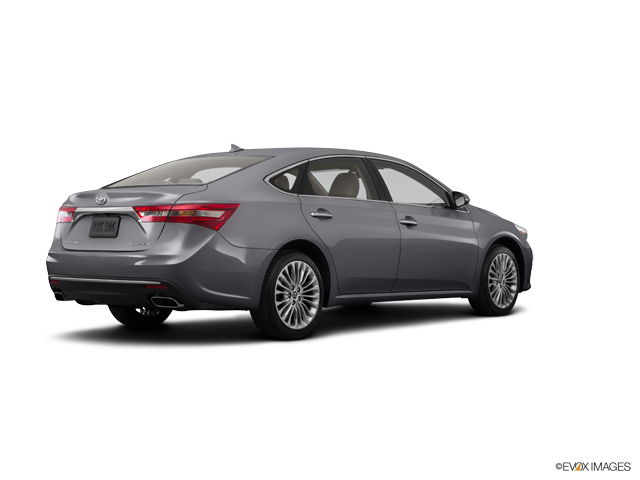Used 2016 Toyota Avalon in Burleson, TX