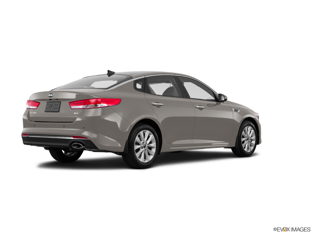 2016 KIA Optima EX 5XXGU4L35GG059473 | All Star Automotive Group Baton Rouge,  LA