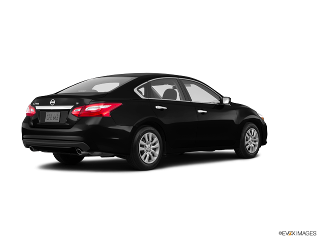 Used 2016 Nissan Altima in Columbia, TN