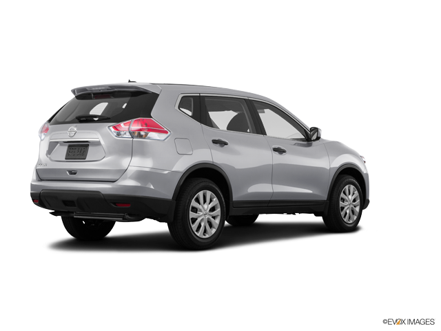 Used 2016 Nissan Rogue in Venice, FL