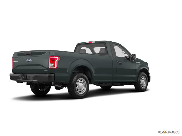 Used 2016 Ford F-150 in Buford, GA