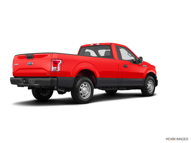 Used 2016 Ford F-150 in Mesa, AZ