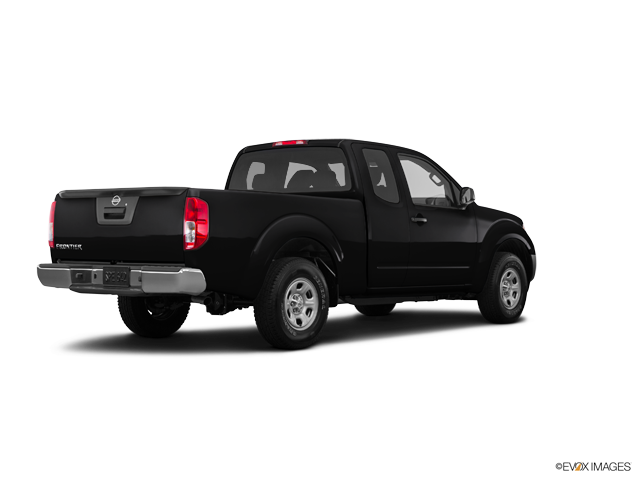 Used 2016 Nissan Frontier in Jackson, MS