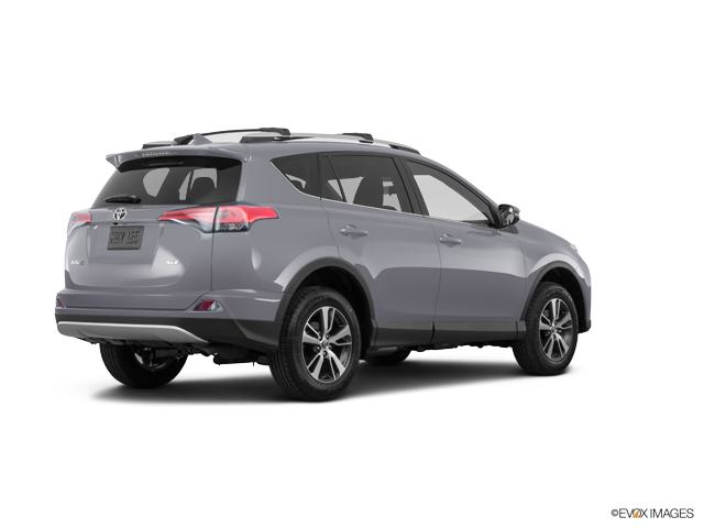 Used 2016 Toyota RAV4 Hybrid in Fairfield, CA