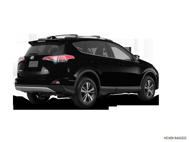 Used 2016 Toyota RAV4 in Lakeland, FL