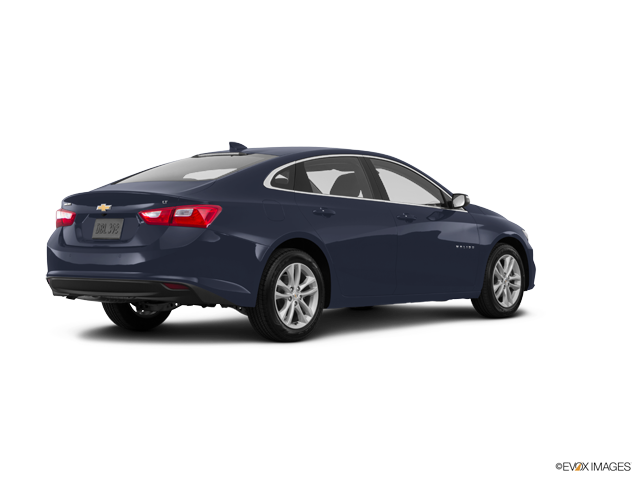 Used 2016 Chevrolet Malibu in Indianapolis, IN