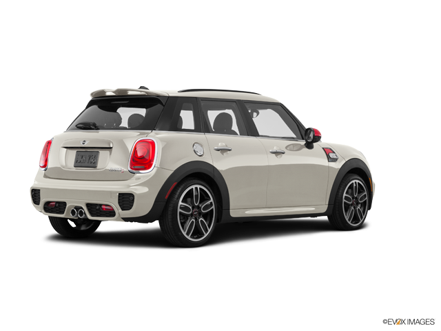 Used 2016 MINI Cooper Hardtop 4 Door in , TN