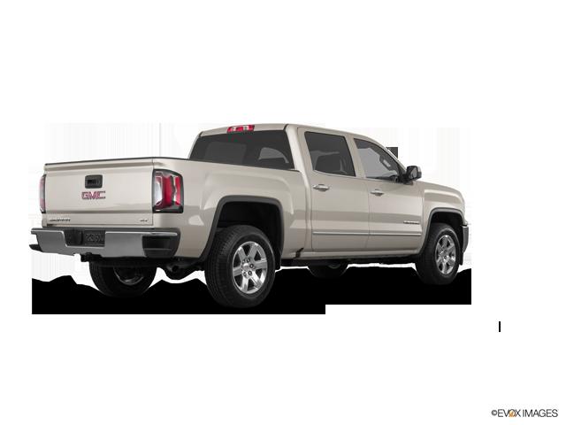 Used 2016 GMC Sierra 1500 in Savannah, GA