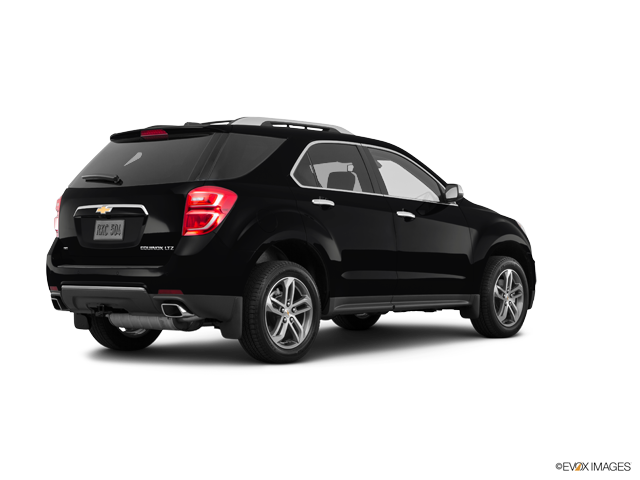 Used 2016 Chevrolet Equinox in , AL