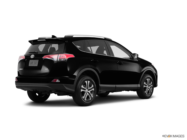 Used 2016 Toyota RAV4 in Johnson City, TN