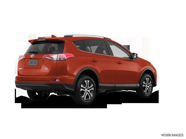 Used 2016 Toyota RAV4 in Muncy, PA