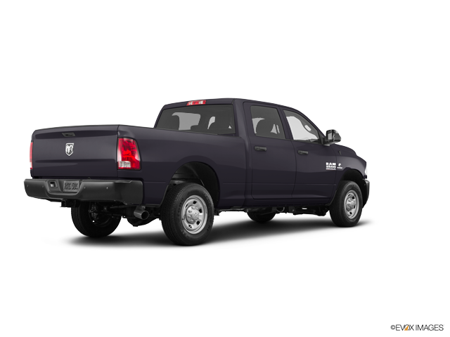 Used 2016 Ram 2500 in , OR