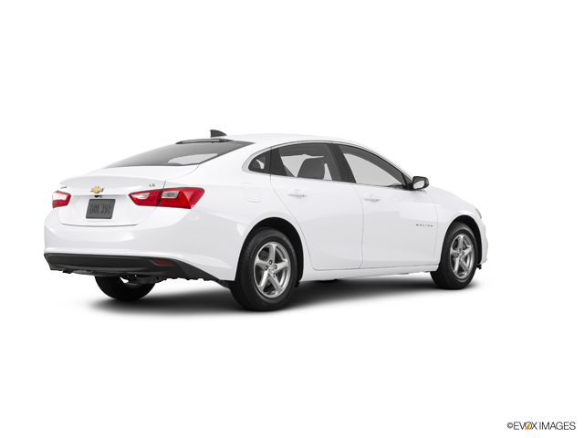 Used 2016 Chevrolet Malibu in Belle Glade, FL