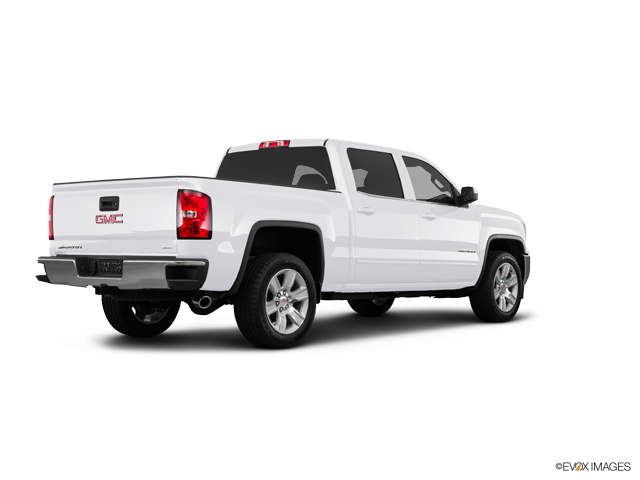 Used 2016 GMC Sierra 1500 in Lakeland, FL