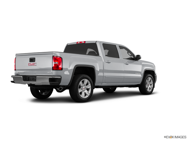 New 2016 GMC Sierra 1500 in Arcadia, FL