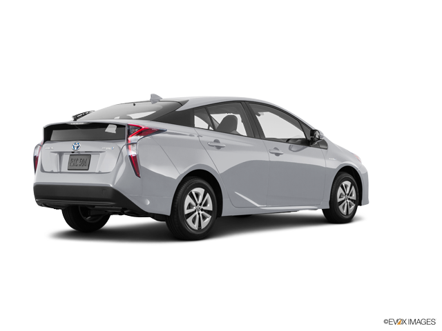Used 2016 Toyota Prius in , AL