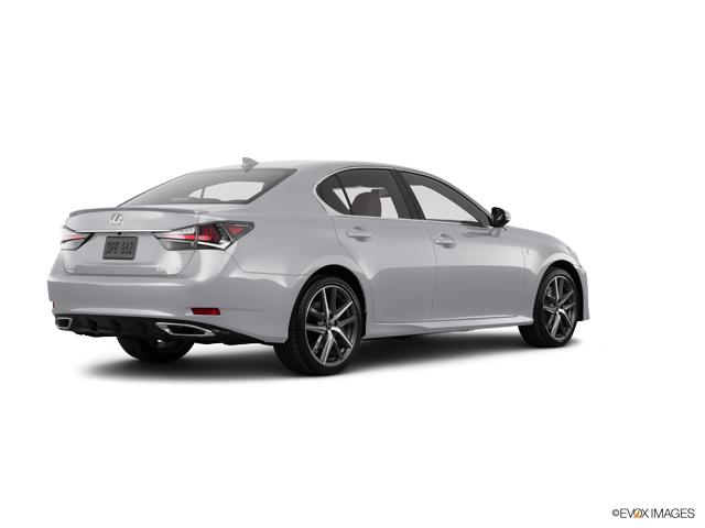 Used 2016 Lexus GS 350 in , SC