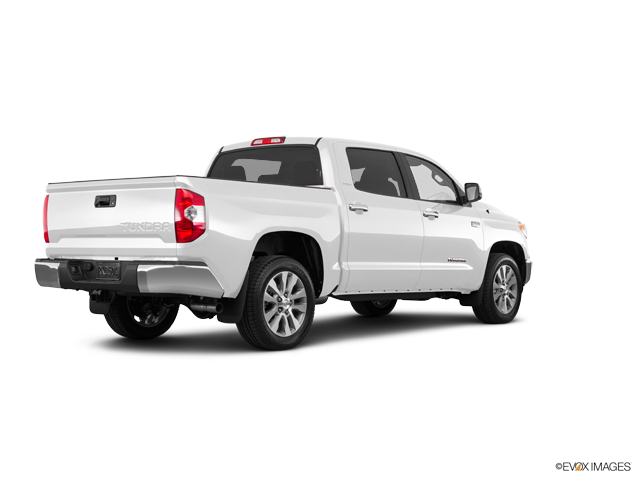Used 2016 Toyota Tundra in Cookeville, TN