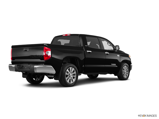 Used 2016 Toyota Tundra in Muncy, PA