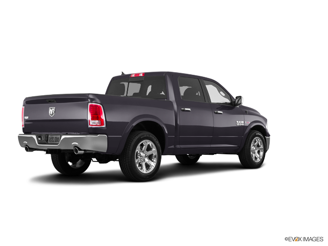 Used 2016 Ram 1500 in Middletown, CT