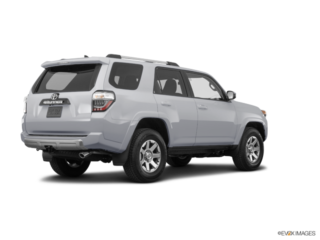 Used 2016 Toyota 4Runner in Easton, PA