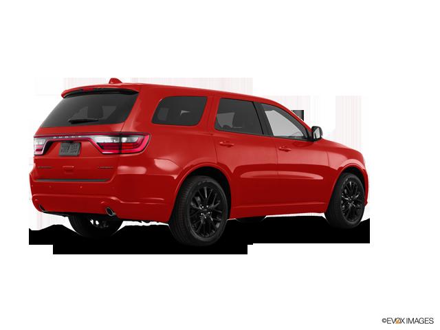Used 2016 Dodge Durango in Orlando, FL