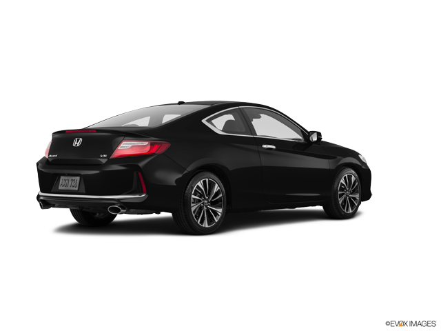 Used 2016 Honda Accord Coupe in Gainesville, GA