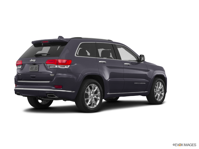 Used 2016 Jeep Grand Cherokee in Greenville, TX