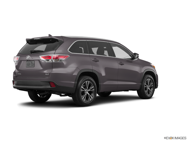 Used 2016 Toyota Highlander in Harrisburg, PA