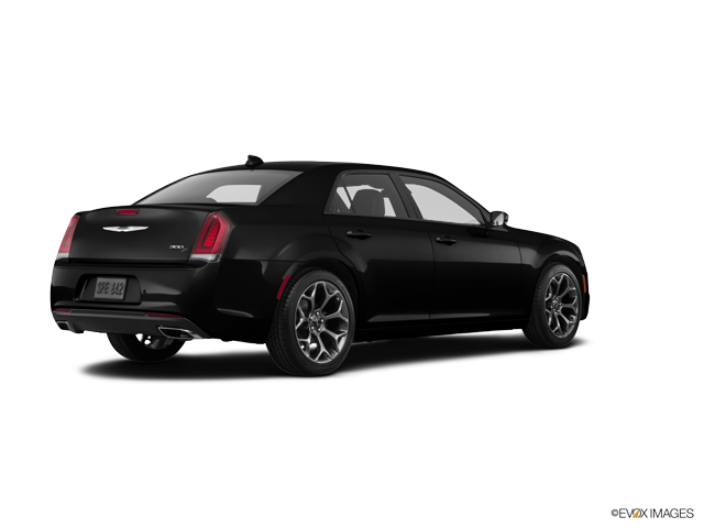 Used 2016 Chrysler 300 in High Point, NC